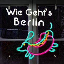../media-library_1080x1080/Wie_Geht´s_Berlin_LED_Neon_Skylt_1.png