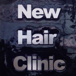 ../media-library_1080x1080/graverade_skyltar_new_hair_clinic_gravyr_clarex_3_L.jpg
